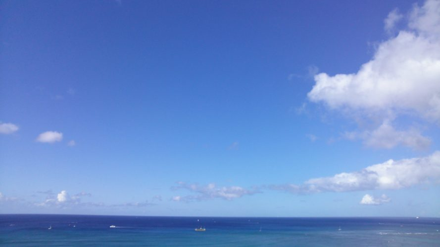 view-from-waikiki-beach