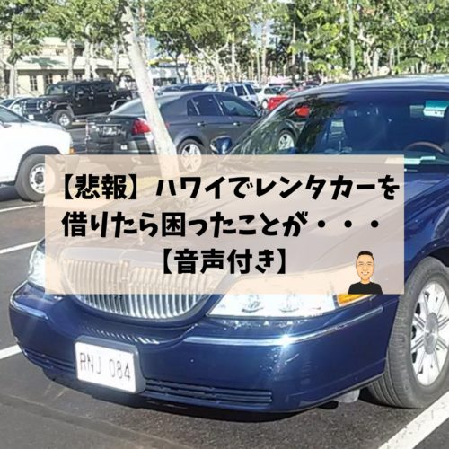 hawaii-rentacar-annoyed_re