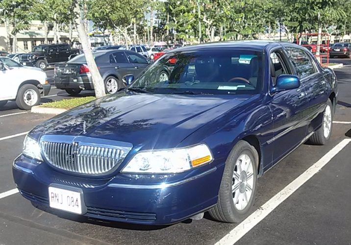 lincoln-at-waikele-ctr2