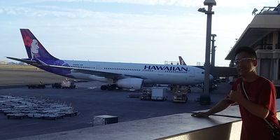 hawaiian-airlines2