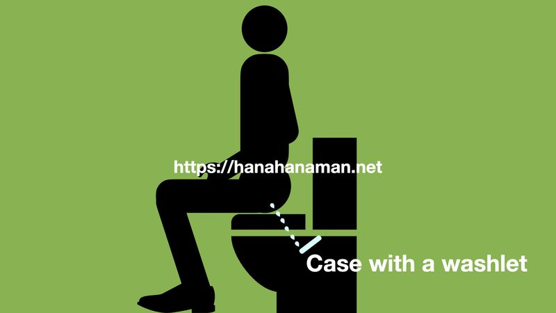case-with-a-washlet