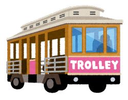 trolley2_pink